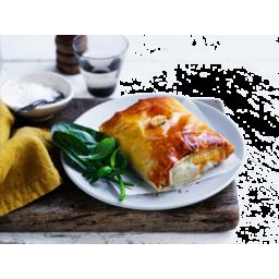Photo of Posh Foods Spinach & Feta Filo