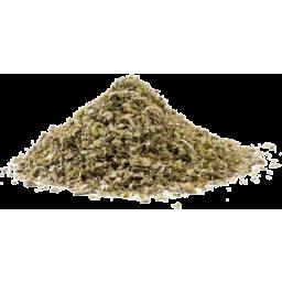 Photo of Spice N Easy Marjoram 40g