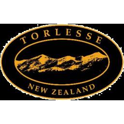 Photo of Torlesse Pinot Gris 750ml