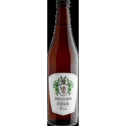 Photo of Paynter's Pilgrim's Pear Cider 500ml