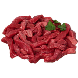 Photo of Stir-Fry Beef