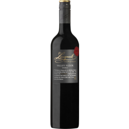 "Photo of Langmeil ""Valley Floor"" Shiraz 750ml"