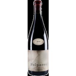 Photo of Polperro Landaviddy Pinot Noir
