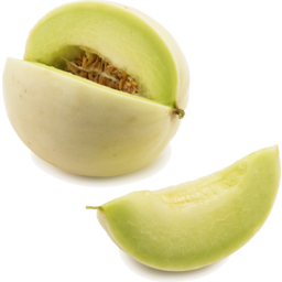 Photo of Honeydew Melon - White Skin