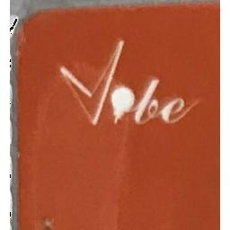 Photo of Vibe Eco Globe Es 10w 5000k