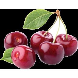 Photo of Cherries Usa Kg
