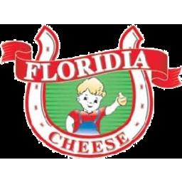 Photo of Cheese Floridia Romano Kg