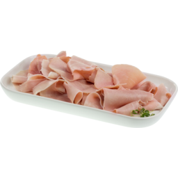 Photo of Free Farm Ham