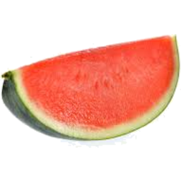 Photo of Watermelon Seedless Cut Kg