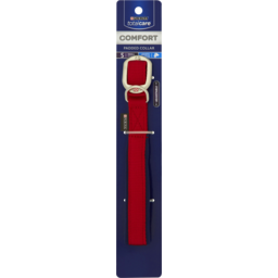 Photo of Total Care Comfort Collar Small