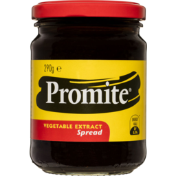 Photo of Masterfoods Promite Spread 290g