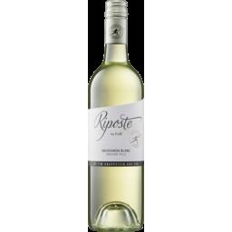 Photo of Riposte The Foil Sauvignon Blanc