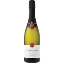 Photo of Red Hill Prosecco 750ml 750ml