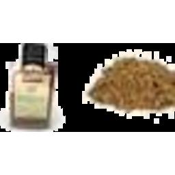 Photo of Gourmet Organic Herbs - Allspice - 25g