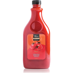 Photo of Real Juice Company Tomato Juice 2lt