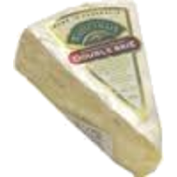 Photo of Wattle Valley Brie 110g