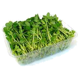 Photo of Sprouts Sno Peas Ea