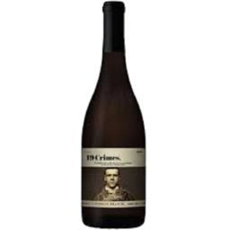 Photo of 19 Crimes Sauvignon Block 750ml