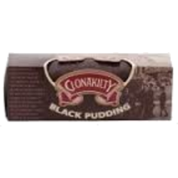 Photo of Clonakilty Black Pudding 200gm