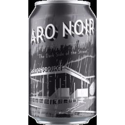 Photo of Garage Project Aro Noir 330ml