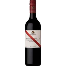 Photo of D'arenberg High Trel Cabernet Sauvignon 750ml