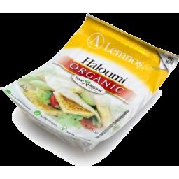 Photo of Lemnos Cheese - Haloumi