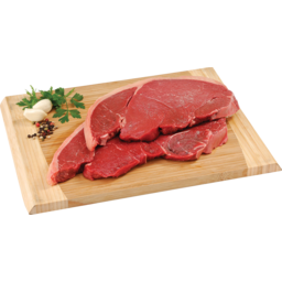 Photo of Beef Rump Steak