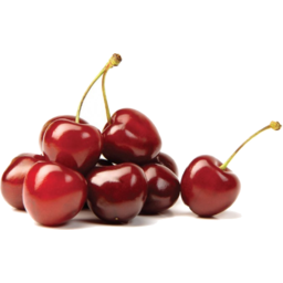 Photo of Cherries Chemical Free 250g Bag