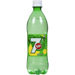 Photo of 7up Soda