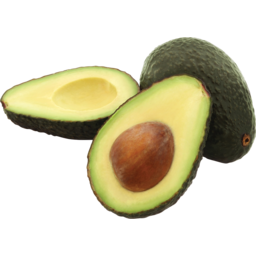 Photo of Hass Avocados
