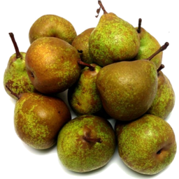 Photo of Organic Pears 1kg