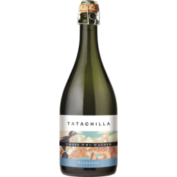Photo of Tatachilla Nv Prosecco 750ml