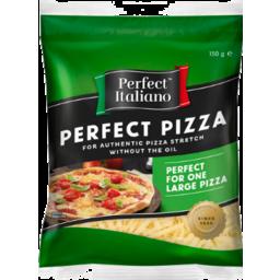 Photo of Perfect Italiano Pizza Plus 150gm