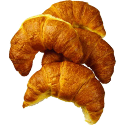 Photo of Bertallis Butter Croissants 4pk