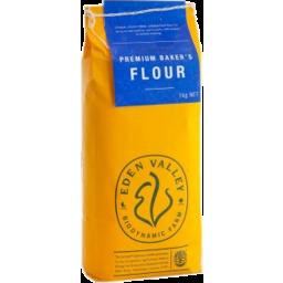 Photo of Eden Valley Bio-DynamicBaker's Flour