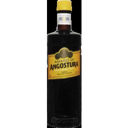 Photo of Angostura Amaro Di Liqueur