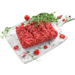 Photo of Prime Beef Mince Kg
