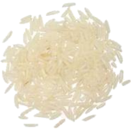 Photo of Rice - Basmati