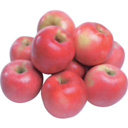 Photo of Apples Nz Rose Kg