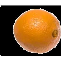 Photo of Orange Valencia L