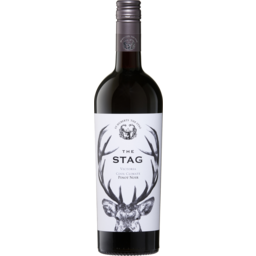 Photo of St Hubert's The Stag Yarra Valley Pinot Noir