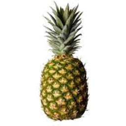 Photo of Pineapple Ea