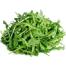 Photo of Leafy Patch Rocket Leaves 100gm