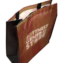 Photo of Rottnest $2 Shopping Bag