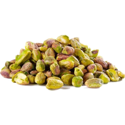 Photo of Kosher Kingdom Pistachio Kernels Raw $/Kg