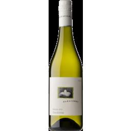 Photo of Paracombe Chardonnay