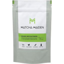 Photo of Matcha Maiden Tea - Matcha Powder