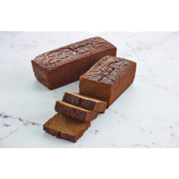 Photo of Luxe Banana Bread (Unsliced)