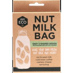 Photo of Ever Eco Nut Milk Bag