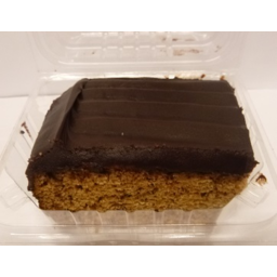Photo of Banana Cake Piece